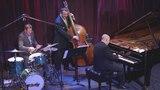 Larry Fuller Trio LIVE at Jazz Alley 51617 - Mojo
