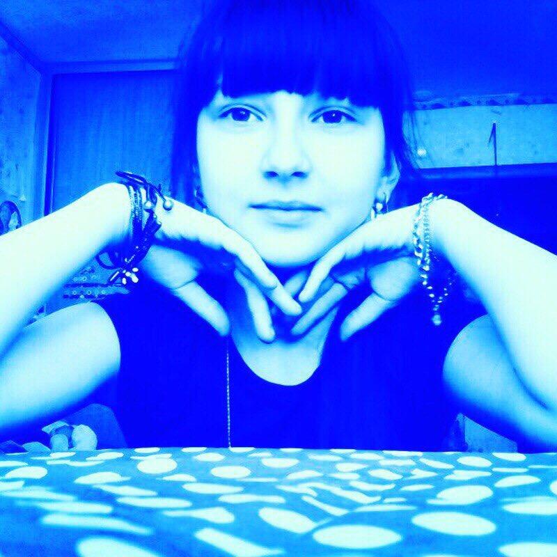 Полина Орлова   Москва