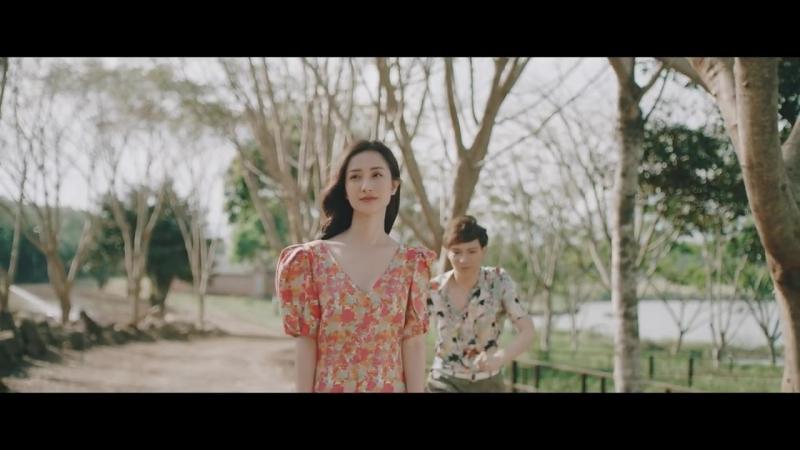 CHẠM ĐÁY NỖI ĐAU - ERIK ft. MR.SIRO _ OFFICIAL MV @KAMSAHAMNIDA_KUMAO VK.Ver