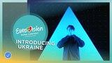 Introducing: MELOVIN from Ukraine