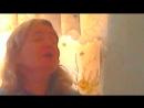 Папа пробуждает Невесту через звуки через которые происходит слияние с Небесным Иерусалимом во мне и в Небесах1!!