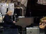 Diana Krall - Ive Got You Under My Skin - 8-15-1998 - Newport Jazz Festival (Official)