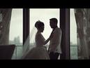 Hasan Günel Azerbaijan Wedding (Turk ve Azerbaycan Toyu)