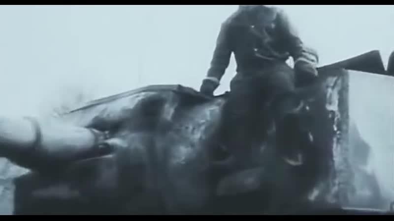 Освободители _ Фильм 10. Штурмовики
