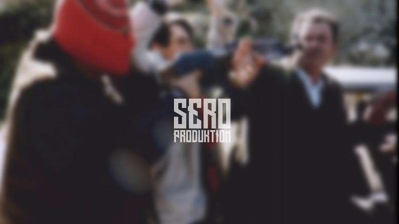Sero Prod ► RUDAJ ◄ [ Hard Albanian Cifteli Rap Beat ] - MAFYA MÜZİĞİ