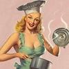 Домашняя кулинария   Рецепты вкусных блюд