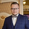 Nikolay Gusev