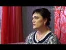 Ирина Наскрипняк. Вся правда о спорте в ЯНАО часть 1 _ Наружное наблюдение