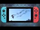 Paladins выходит на Nintendo Switch