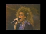 (HD) How Will I Know - Live 1986 AMAs Whitney Houston