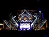 Nathan Fake @ Present Perfect Festival 01082015