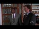 The Colony 1995 John Ritter TV Movie HD720p