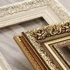 Багетный салон Арт-Классик|Зеркала|Картины|СПб