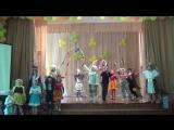 2014-Мама-спектакль-26 мая -Школа-Интернат 61