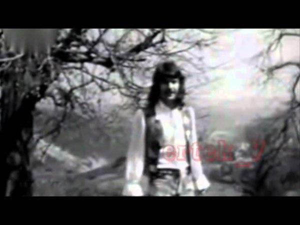 Ersen Dadaşlar - Kozan Dağı (16:9 Orijinal Klip)
