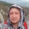 Pavel Maslov