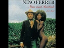 Nino Ferrer - Looking For You (1974)
