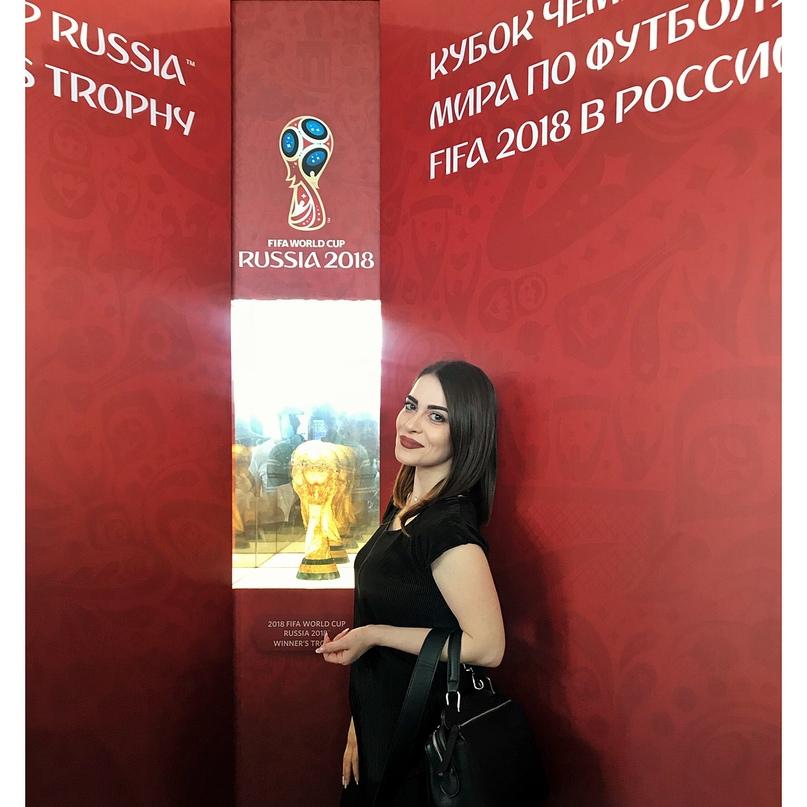 Gulya Mavlankulova | Москва