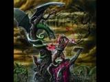 Obituary_Darkest_Day__Full_Album_.mp4