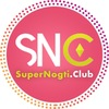 Клуб Супер Ногти, материалы, декор