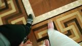 tatan_chik video
