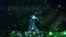 190518 - Tear - BTS 방탄소년단 - Speak Yourself Tour - Metlife Day 1 - HD FANCAM