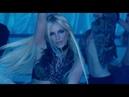 Лика Стар vs. Britney Spears - Одинокая Луна (