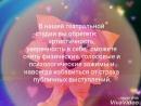 XiaoYing_Video_1529255261308.mp4
