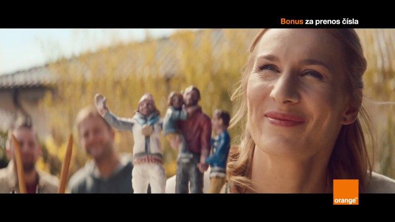 Кузьмина снялась в рекламе.