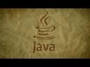 03 Java JDBC Hibernate Spring Data JPA Создание DAO и Service слоев