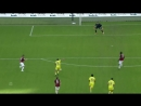 Milan 3-1 Chievo ¦ Higuain Double Sees Rossoneri Past Chievo ¦ Serie A
