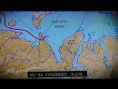 Кто мы Сибирский континент Землепроходцы Авторская программа Феликса Разумовского