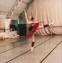 Елизавета Таранда фото #16