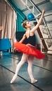 Елизавета Таранда фото #15