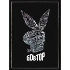 G-Dragon альбом GD & TOP