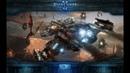 Прохожу кампанию на хаде для ачивок StarCraft 2 Wings of Liberty