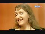 Белая черемуха - Анна Герман и ВИА Лейся Песня 1977 (В. Добрынин - А. Жигарев.)