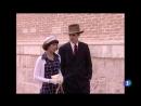 Episodio 468/48 - Julieta y Alejandro hacen el amor