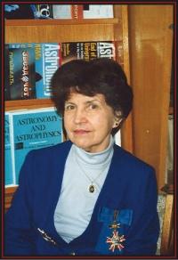 100 лет бабушке