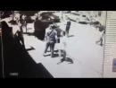 Махачкала Убийство Перестрелка