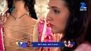 Qubool Hai - Hindi Serial - Episode 746 - September 04, 2015 - Zee Tv Serial - Webisode