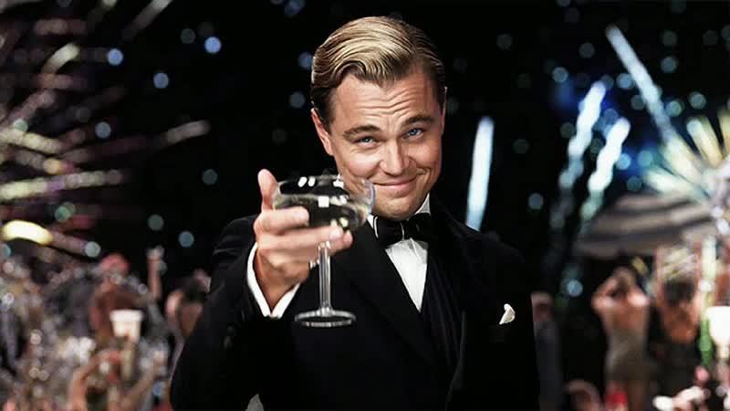 Поздравление с 8 марта от 10Б класса