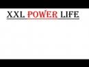 Xxl Power Life Вопросы И Ответы