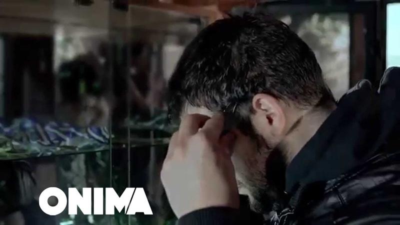 Flori Pa jete Official Video