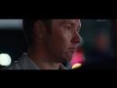 Особо тяжкое преступление (2013) BDRip 720p