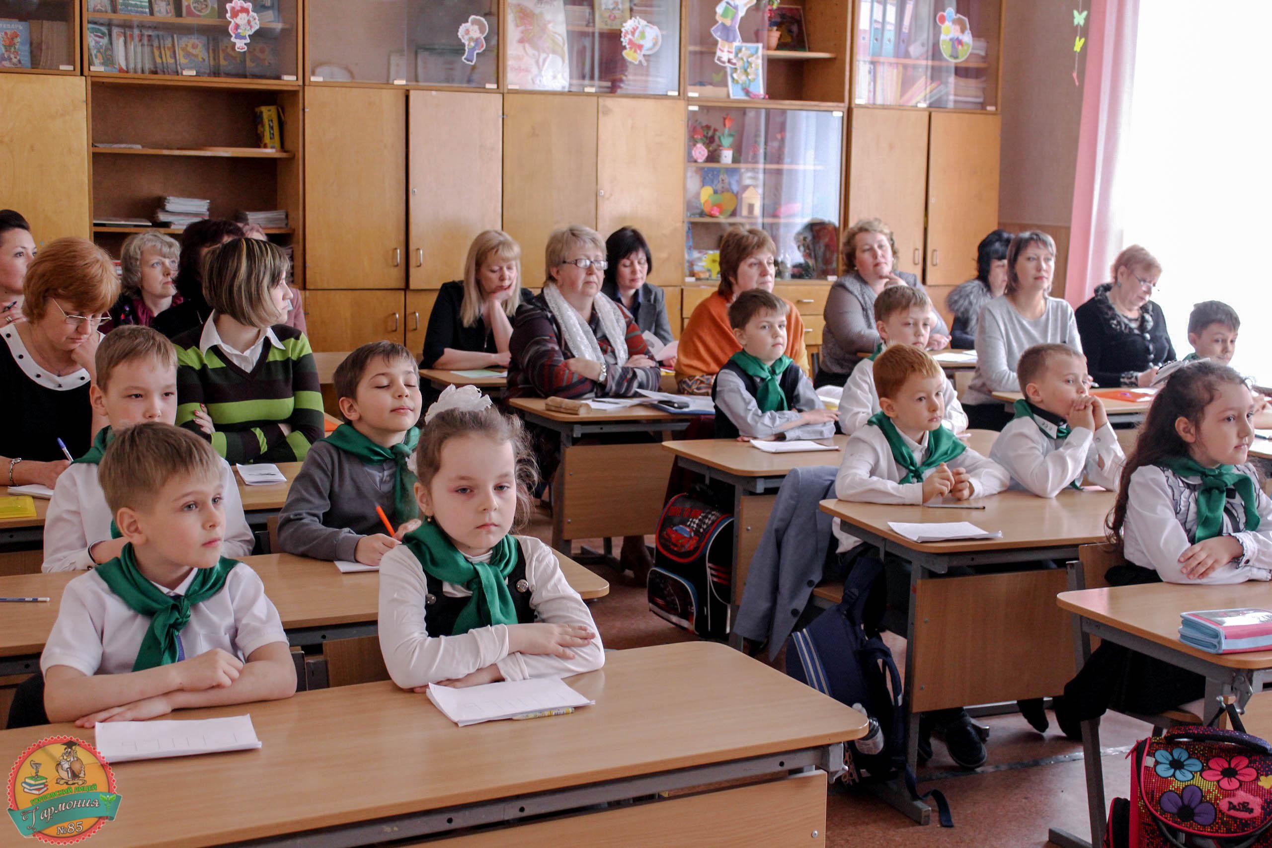 Республиканский семинар «Формирование навыков скорочтения у обучающихся начальной школы»