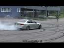 BEST of Burnouts Powerslides