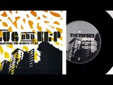 Slug and El-P - The Vapors Project RPM Revolutions Per Minute Pt 2.1 Counterflow 2002 Rap 45