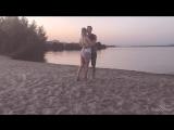 Sasha Manich &amp Marina- Douceur Kizomba