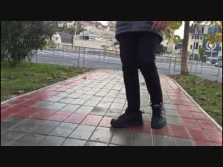 EBANATORS - MAGAZINE(Тизер)